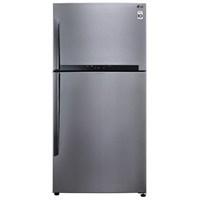 LG GR-M762HLHM A++ 606 Lt Nofrost Buzdolabı