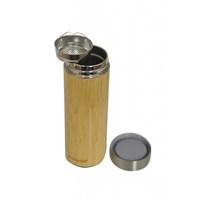 Bambum Magna Kapsül Termos 420 Ml.