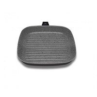 Cem Dynamic Stone Grill 28X28 Cm