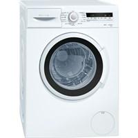 Profilo CM104K0TR MultiPlus A+++ 8 Kg 1000 Devir Çamaşır Makinesi
