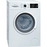 Profilo CMG100ETR Premium 8 A+++ 8 Kg 1000 Devir Çamaşır Makinesi