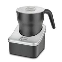 Arzum AR 362 Latte Sütlü İçecek Hazırlama Robotu