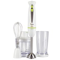Arnica Orbital Plus 3in1 500W Blender Seti