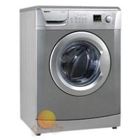 Beko D2 6101ES / D3 6101ES Çamaşır Makinesi