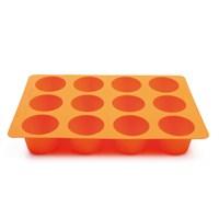 Softbowl Silikon Pişirme kalıbı Mimoza (S108)