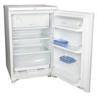Indesit TF 1 (TK) Mini Buzdolabı (Buzluk Bölmeli)