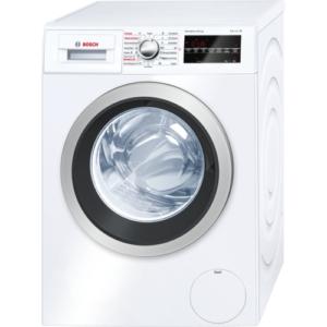 bosch wvg30460tr tam kurutmalı çamaşır makinesi