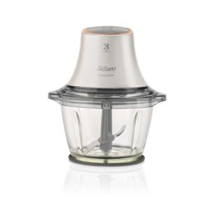 arzum ar1021 prochopp cam doğrayıcı - inci