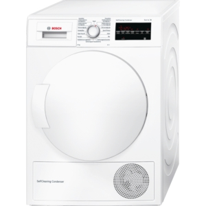 bosch wtw3460tr çamaşır kurutma makinesi