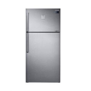 samsung rt53k6365sl tr no-frost buzdolabı