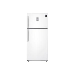 samsung rt53k6360ww a 543 lt nofrost buzdolabı