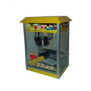 knh mısır patlatma makinesi tezgahüstü