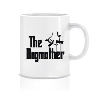 dalis dogmother tasarım kupa