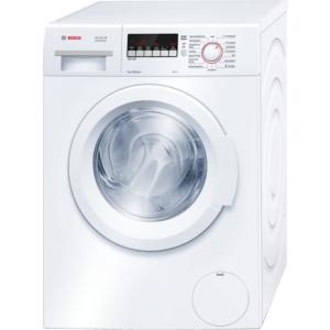 bosch wak20202tr çamaşır makinesi