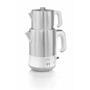 arzum ar 3016 çayım pastel çay makinesi
