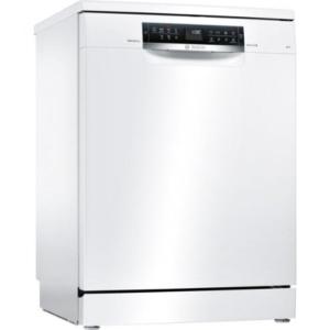 bosch sms67nw00t beyaz bulaşık makinesi