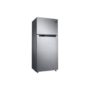 samsung rt53k6030s8 tr a 543 lt twincooling plus nofrost buzdolabı