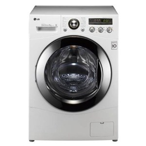 lg f1481td a 8 kg 1400 devir çamaşır makinası