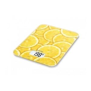 beurer ks 19 mutfak terazisi lemon