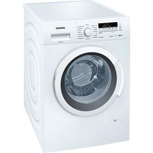 siemens wm10k211tr iq300 a 8 kg 1000 devir çamaşır makinesi - beyaz