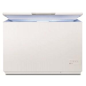 electrolux ec2233aow1 a 223 lt lowfrost sandık tipi derin dondurucu