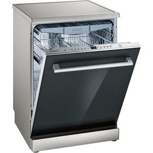 siemens sn26n080tr bulaşık makinesi
