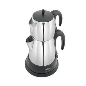 arzum ar-310 çaycı klasik çay robotu