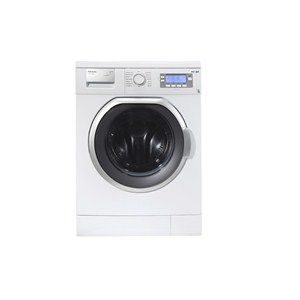 Regal Ecojet 1229 T A+++ Enerji Sınıfı 9 Kg 1200 Devir Çamaşır Makinesi