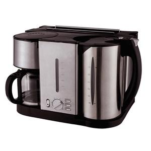 hilfe-hlf-103-kahvalt-seti-su-s-t-c-s-kahve-makinesi-ekmek-k-zartma-makinesi-
