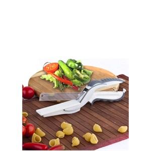 bundera kitchen shears mutfak makası