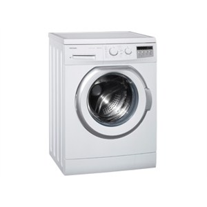 Regal Pratica 1017 Çamaşır Makinesi
