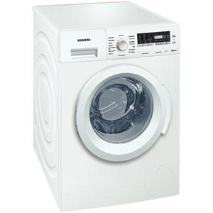 siemens wm12q461tr iq500 a 7 kg 1200 devir çamaşır makinesi