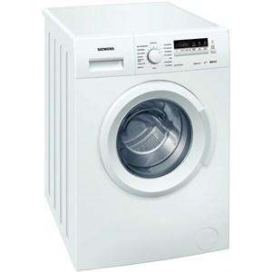 siemens wm10b262tr iq300 a 6 kg 1000 devir çamaşır makinesi