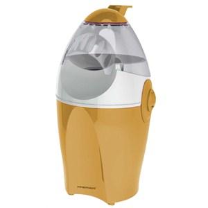 premier ppm 2021 mısır patlatma makinesi-sarı