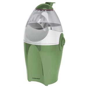 premier ppm 2021 mısır patlatma makinesi-yeşil