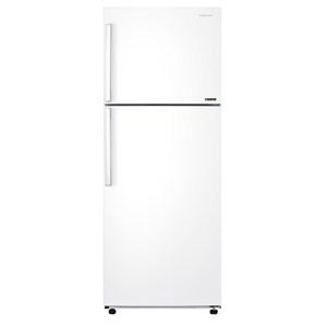 samsung rt46h5120ww tr a 460 lt nofrost buzdolabı