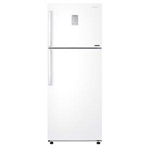 samsung rt46h5340ww tr a 472 lt nofrost buzdolabı