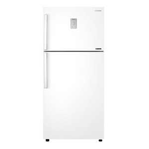 samsung rt50h6360ww tr a 520 lt nofrost buzdolabı