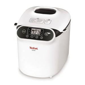 Tefal Ekmek Yapma Makinesi Uno 700 W