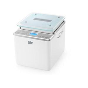 Beko BKK-2515 Ekmek Yapma Makinesi