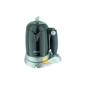arzum ar-322 kahve türk kahvesi robotu