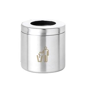 narin masaüstü çöp kutusu no 3