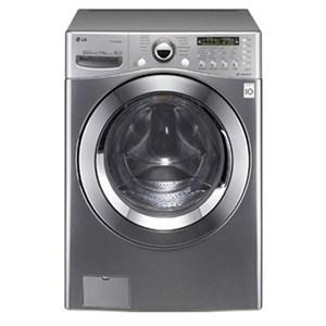 lg f1255rds7 a yıkama enerji sınıfı 17 kg yıkama 9 kg kurutma kapasiteli 1200 devir çamaşır makinesi