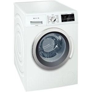 siemens wm12t480tr a 9 kg 1200 devir çamaşır makinesi