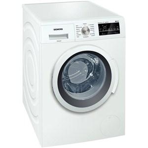 siemens wm12t460tr iq500 a 8 kg 1200 devir çamaşır makinesi