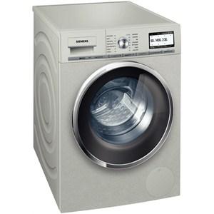 siemens wm14y7x2tr iq800 a 8 kg 1400 devir çamaşır makinesi