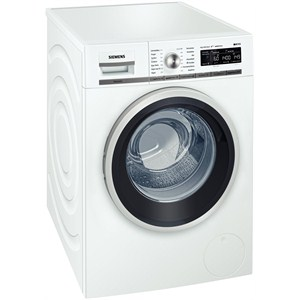 siemens wm14w560tr iq700 a 9 kg 1400 devir çamaşır makinesi