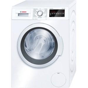 bosch wat24460tr a 8 kg 1200 devir çamaşır makinesi