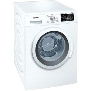 siemens wm14t460tr a 8 kg 1400 devir çamaşır makinesi