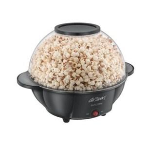 arzum ar258 patcorn yağlı mısır patlatma makinesi